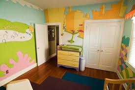 Dr Seuss Bedroom Nursery Design Diy Dr Seuss Franklin Goose
