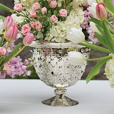 Flower Vases Centerpieces Vases Marvellous Wedding Flowers Vases Wholesale Vases For