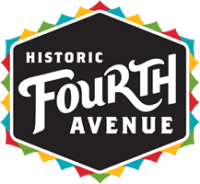 welcome to historic fourth avenue tucson u0027s historic fourth avenue