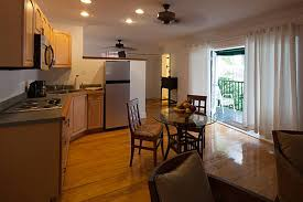 Kitchen Collection Coupon Codes Key West Hotel Coupons For Key West Florida Freehotelcoupons Com