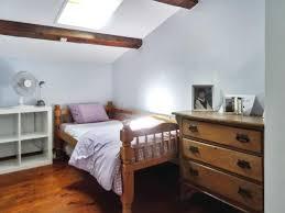 chambre d h e albi country maison chemin des privats gîte à vaissac dans le tarn et