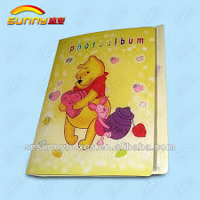 Plastic Photo Album Wooden Photo Album Wooden Photo Album Suppliers And Manufacturers