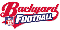Backyard Football 2002 Cheats Backyard Football Wikipedia