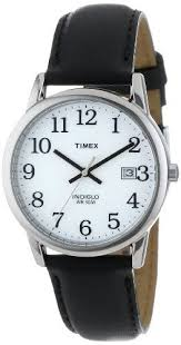 timex expedition compass watch amazon black friday 103 best watches for men images on pinterest wrist watches