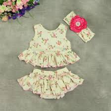 discount shabby chic clothing 2017 shabby chic clothing on sale