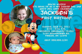 baby boy 1st birthday invitations free tags 1st boy birthday