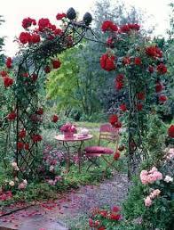 Garden Arch Plans by Best 25 Garden Arches Ideas On Pinterest Garden Archway Wooden