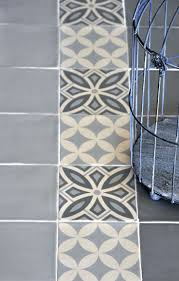 Decor And Floor 18 Best Madelaine Decor Porcelain Tiles Images On Pinterest