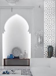 Moroccan Interior by Best 20 Moroccan Living Rooms Ideas On Pinterest Moroccan