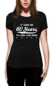gift ideas 60 year woman popular 60 year birthday gift ideas buy cheap 60 year birthday