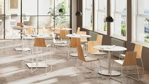 Coalesse Chair Contemporary Furniture By Coalesse Steelcase