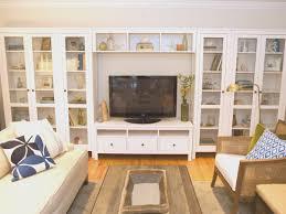 corelim com millipedes in my basement living room cabinet ideas