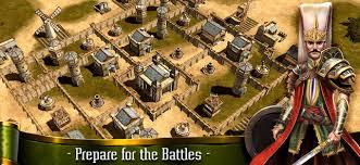 Ottoman Battles Battles Of Ottoman Empire On The App Store