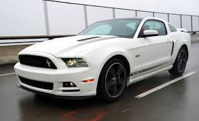 2013 ford mustang gt 5 0 for sale ford mustang 2013 related images start 0 weili automotive