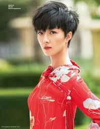 hongkong short hair style 39 best hair short images on pinterest hairstyle short short