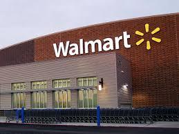walmart vs target vs best buy black friday walmart wmt vs target tgt which stock should you buy