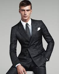 gucci 2015 heir styles for men gucci men clothing tailoring suit envy new arrivals 2014 2015