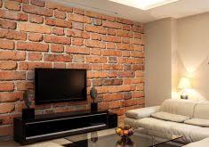 wandgestaltung schlafzimmer streifen schöne inspiration wandgestaltung schlafzimmer streifen haus
