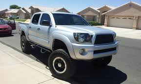 toyota tacoma forum maxtrac spindle lift for 2nd prerunners tacoma