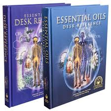 essential oils desk reference 7th edition life science publishing home page