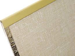 Exterior Basement Wall Insulation by Basement Insulation Total Basement Finishing Can Insulate Your