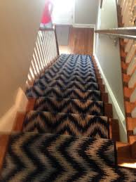 Home Goods Westport by Redi Cut Carpets U0026 Rugs In Westport Ct