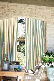 Gold Striped Curtains Navy Striped Curtains Navy Blue Striped Curtains Navy Stripe