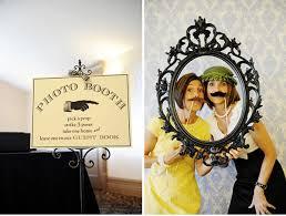 wedding photo booths diy wedding budget friendly photo booth ideas