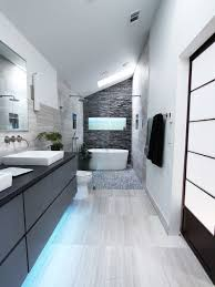 Natural Stone Bathroom Tile Natural Stone Bathroom Tiles Houzz