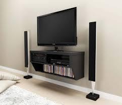 living design of tv cabinet modern tv cabinet designs for living