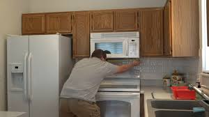 under cabinet led strip lights above cabinet and under cabinet led lighting how to install led