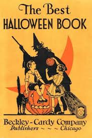 30 Best Halloween Trick Or Treats Images On Pinterest 303 Best Halloween Vintage Paper Images On Pinterest Happy