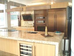 Kitchen Oven Cabinets by Kitchen Appliance Modern Kitchen Small Space White Cabinets