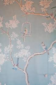 Wallpaper With Birds Best 25 Blue Wallpapers Ideas On Pinterest 13 Reasons Why