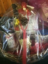kitchen gift basket ideas isador u0027s gift baskets u2013 isador u0027s organics