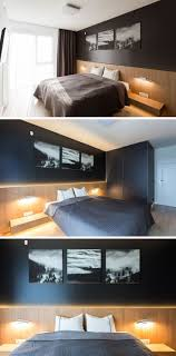 contrat de location chambre meubl馥 716 best the rainz images on architecture bedroom and