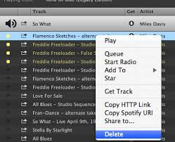 solved can u0027t clear my queue from double click the spotify community