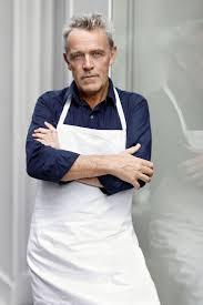 la cuisine a quatre mains 557 best la cuisine à quatre mains images on restaurant