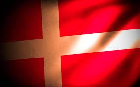 Dansk Flag 3 Hd Denmark Flag Wallpapers Hdwallsource Com