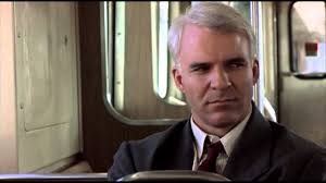 ending trains planes and automobiles