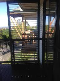 shutters highland park qld before and after affordable blinds