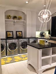 Laundry Room Cabinets Ideas laundry room island creeksideyarns com