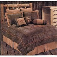 Cowboy Bed Sets Praying Cowboy Bedding Set Bedding Pinterest Products