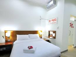 hotel tune 1borneo kota kota kinabalu malaysia booking com