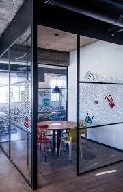 Office Space Designer 792 Best Office Space Design Images On Pinterest Office Designs