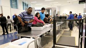 Alabama travel trends images Tsa likely to see record airport screenings during thanksgiving week jpg
