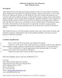 classifieds u0026 employment employment opportunities