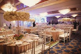 Pemutih Rj derian gege engagement by danieliben bridestory