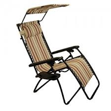 Zero Gravity Lounge Chair With Sunshade Sundale Outdoor Archives My Zero Gravity Chair