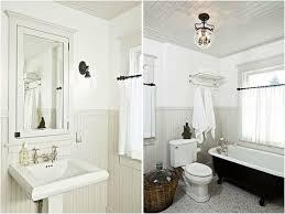 cottage style bathroom ideas cottage style bathroom design ideas cottage style bathroom design